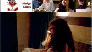Marilyn Solaya Nude Leaks