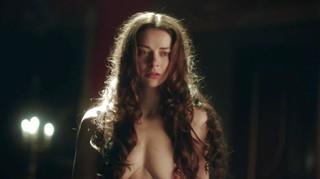 Marina Aleksandrova Nude Leaks