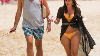 Marina Berry Nude Leaks