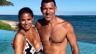 Marina Calabro Nude Leaks