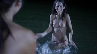 Marina Gerganova Nude Leaks