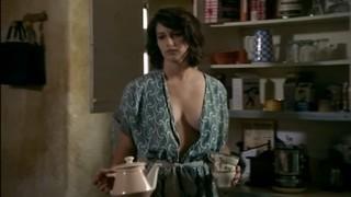 Marina Golovine Nude Leaks