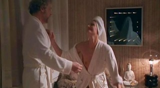 Marina Lindahl Nude Leaks