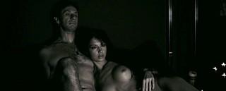 Marina Savic Nude Leaks