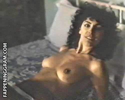 Marina Sirtis Nude The Fappening - Fappeninggram-3416