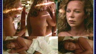 Marion Kracht Nude Leaks