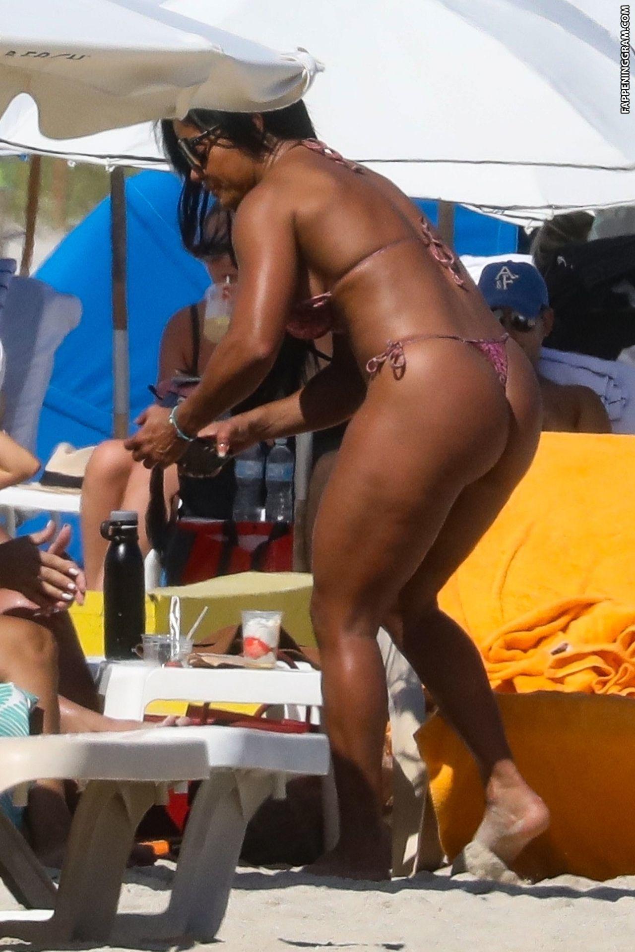 Nackt  Elisabeth Bungeneers 41 Sexy