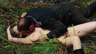 Marisa Feldy Nude Leaks