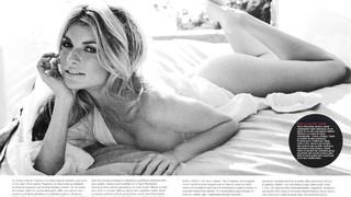 Marisa Miller Nude Leaks