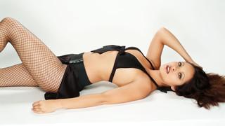 Marisa Ramirez Nude Leaks
