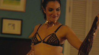Marisol Miranda Nude Leaks