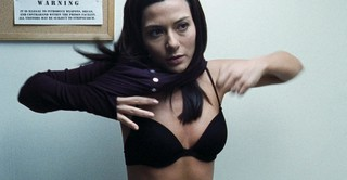 Marisol Nichols Nude Leaks