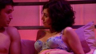 Marjan Neshat Nude Leaks
