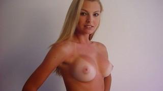 Marjorie De Sousa Nude Leaks