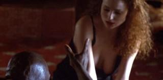 Markéta Hrubesová Nude Leaks