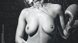 Marki Zsuzsi Nude Leaks
