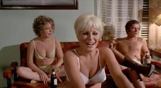 Marlena MacGuire Nude Leaks