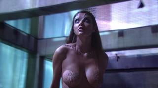 Marlene Favela Nude Leaks