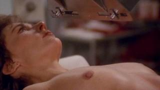 Marlène Jobert Nude Leaks