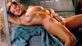 Marliece Andrada Nude Leaks