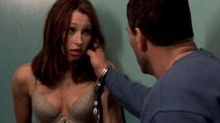 Marnie Alton Nude Leaks