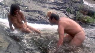 Marpessa Djian Nude Leaks