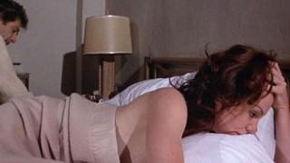 Marsha Mason Nude Leaks