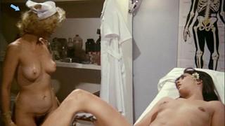 Marta Anderson Nude Leaks