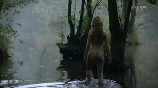 Marta Bryla Nude Leaks