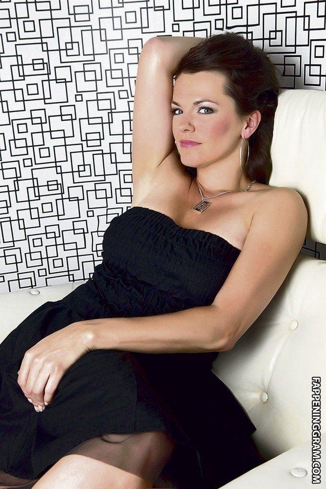 Marta Jandova Nude The Fappening - FappeningGram