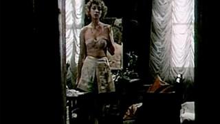 Marta Klubowicz Nude Leaks