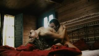 Marta Larralde Nude Leaks