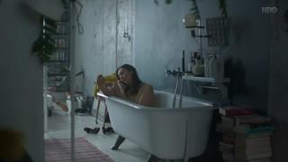 Marta Malikowska Nude Leaks