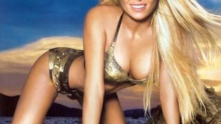 Marta Wisniewska Nude Leaks