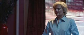 Martha Plimpton Nude Leaks