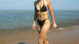 Martina Glagow Nude Leaks