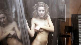 Martina Ramundo Nude Leaks