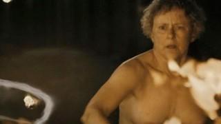 Mary Beth Hurt Nude Leaks