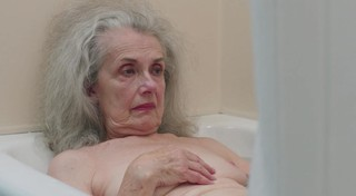 Mary Beth Peil Nude Leaks