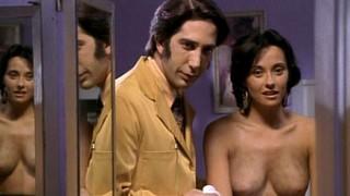 Mary Deno Nude Leaks