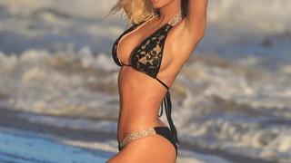 Mary Kaitlin Nude Leaks