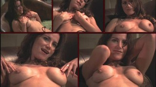 Mary Shannon Nude Leaks