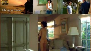 Mary Steenburgen Nude Leaks