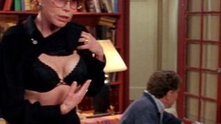 Mary Tyler Moore Nude Leaks