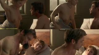 Marya Delver Nude Leaks