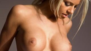 Maryse Ouellet Nude Leaks