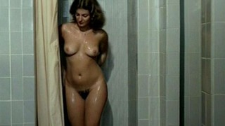 Matilde Mastrangi Nude Leaks