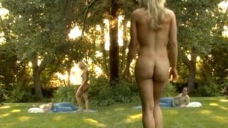Maura Dominguez Nude Leaks