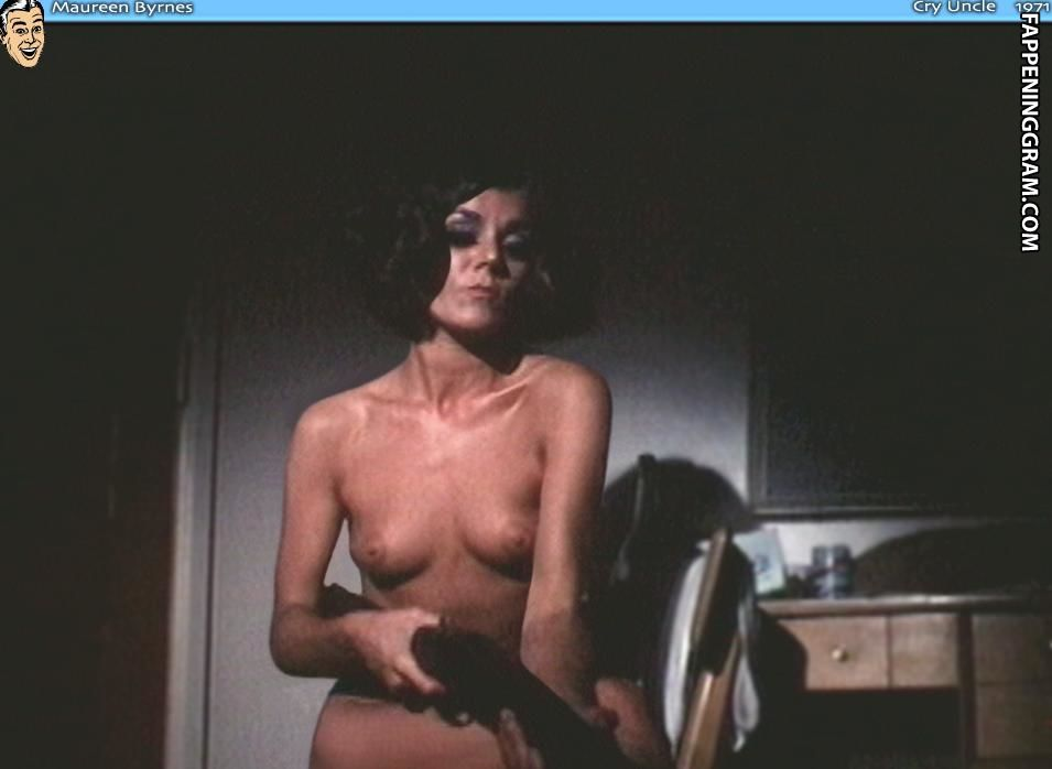 Maureen larrazabal nude in blood surf aka krocodylus
