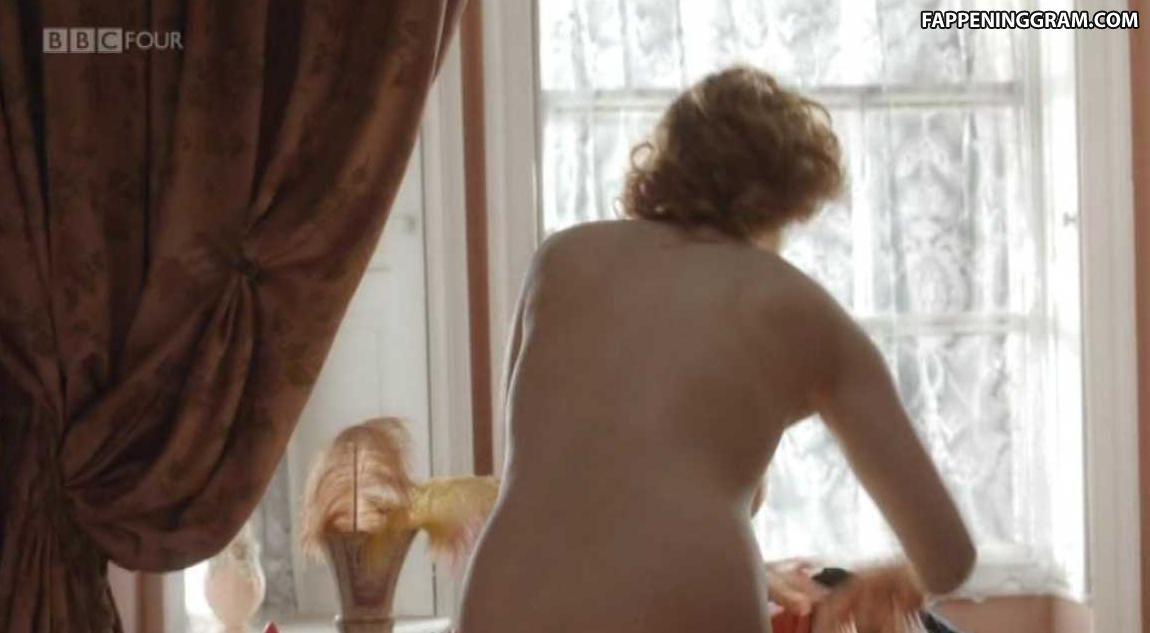Maxine Peake Nude